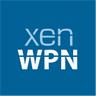 xenWPN [1.0.1]