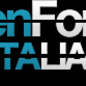Logo XenForo Italia